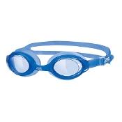 Zoggs Adult Bondi Swim Goggles (Colours selected at random)