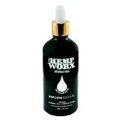 Hemp Worx Nourishing Beauty Oil 95ml