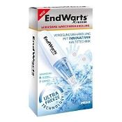 Endwarts Freeze 7.5g