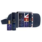 English Blazer Eau de Toilette Spray + Deodorant Spray + Bag