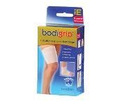 Bodigrip Tubular Support Bandage Size E 8.75cm x 1m