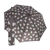 Shelta 3553 Mini Maxi Umbrella Koala