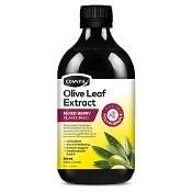 Comvita Olive Leaf Extract Mixed Berry 500ml