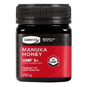 Comvita Manuka Honey UMF 5+ 250g