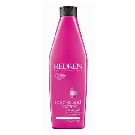 Redken Colour Extend Magnetics Shampoo 300ml