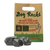 Dog Rocks Lawn Protector 600g