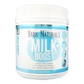 Bark Naturals Milk Boost 250g