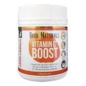 Bark Naturals Vitamin C Boost 150g