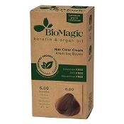 Bio Magic Hair Colour Dark Blonde 6.00