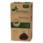 Bio Magic Hair Colour Intense Chocolate Brown 55.07