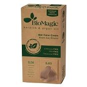 Bio Magic Hair Colour Light Blonde 8.00