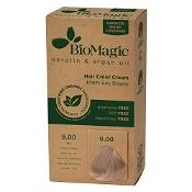 Bio Magic Hair Colour Very Light Blonde 9.00