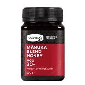Comvita Manuka Blend Honey MGO30+ 500g