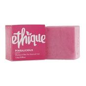 ETHIQUE Solid Shampoo Bar Pinkalicious Normal Hair 110g