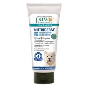 Blackmores PAW NutriDerm Replenishing Conditioner (for dogs & cats) 200ml
