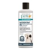 Blackmores Paw Shampoo MediDerm 500ml