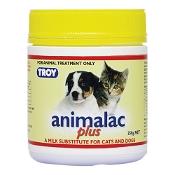 Troy Animalac Plus Powder 250g