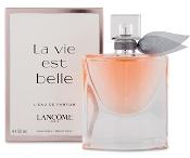 Lancome La Vie Est Belle Eau de Parfum Spray 50ml