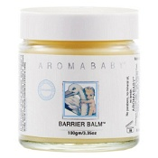 Aromababy Barrier Balm Natural Healing Product 100g