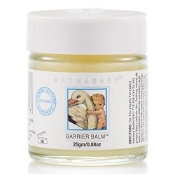 Aromababy Barrier Balm Natural Healing Product 25g