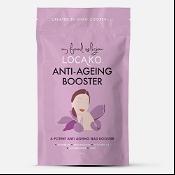 Locako Anti-Aging Booster 90g