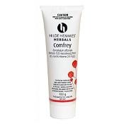 Hilde Hemmes Herbals Comfrey Cream 100g