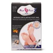 Milky Foot Active XL