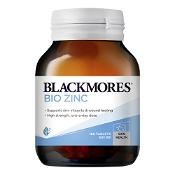 Blackmores Bio Zinc 168 Tablets