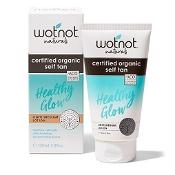Wotnot Organic Self Tan Lotion Light/Medium 130ml