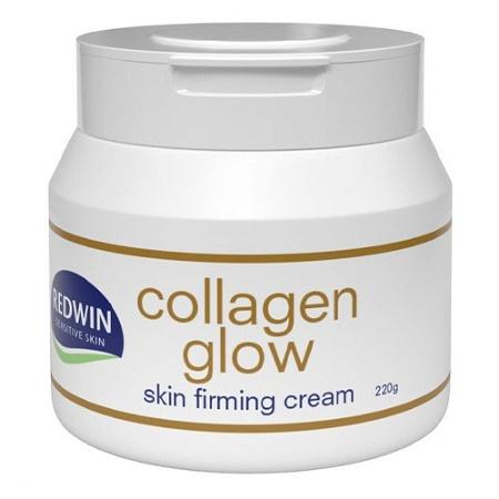 Redwin Collagen Glow 220g