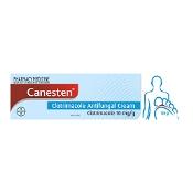 Canesten Clotrimazole Anti-Fungal Cream 50g