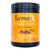 TurmeriX Powder 260g