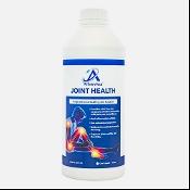 Arborvitae Joint Health 1 Litre