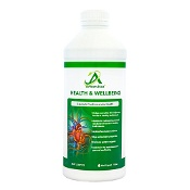 Arborvitae Health & Wellbeing Supplement 1 Litre