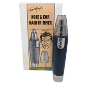 Good Things Nose & Ear Hair Trimmer