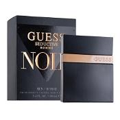 Guess Seductive Noir for Men Eau De Toilette 100ml