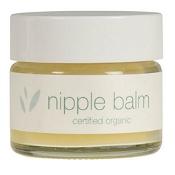 Natures Child Nipple Balm Organic 10g