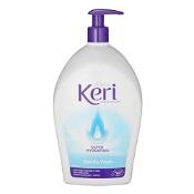 Alpha Keri Gentle Wash 1 Litre
