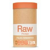 Amazonia Raw Protein Paleo Fermented Salted Caramel 1kg
