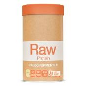 Amazonia Raw Protein Paleo Fermented Vanilla & Lucuma 1kg