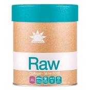 Amazonia Raw Collagen Glow 5000 200g