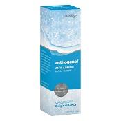 Anthogenol Anti-Ageing Serum 30ml