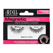 Ardell Magnetic Lashes Wispies 1 Pair of Lashes