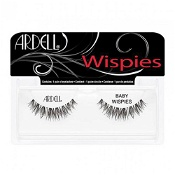 Ardell Baby Wispies Lashes 1 Pair of Eyelashes