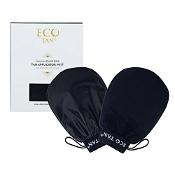 Eco Tan Applicator Mitt Double Sided