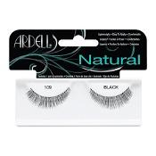 Ardell Natural Demi Lash #109 Black 1 Pair