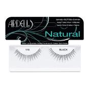 Ardell Natural Lash #110 Black 1 Pair