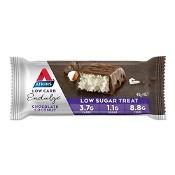 Atkins Low Carb Endulge Chocolate Coconut Bar 40g