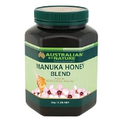 Australian by Nature Manuka Honey Blend (MGO 30) 1kg