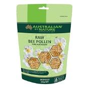 Australian by Nature Bee Pollen Granules 250g
